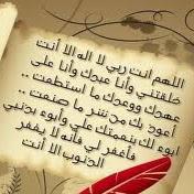 sholeh abdullah review