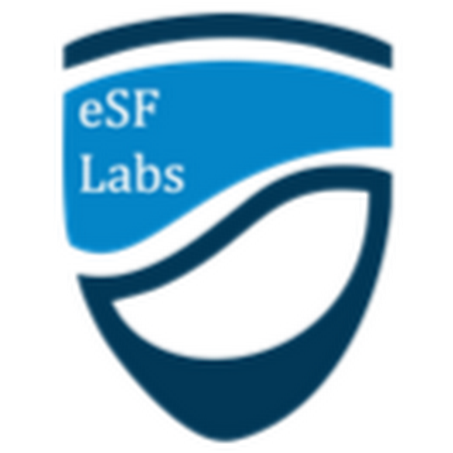 eSF Labs Ltd images, pictures