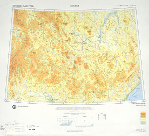 Thumbnail U. S. Army map txu-oclc-6654394-np-55-56-4th-ed