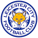 LCFCOfficial