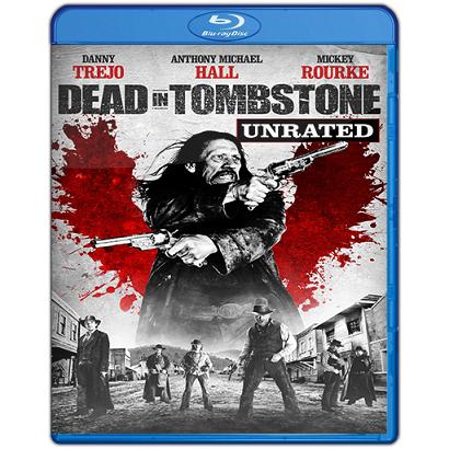 Muerte en Tombstone [BDRip 1080p][Espa�ol AC3][Subs][Acci�n][2012]