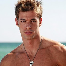 William Levy photos, images