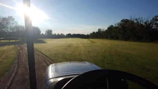Teulon Golf Club, 94-089 highway 7, Teulon, MB R0C 3B0, Canada, Golf Club, state Manitoba