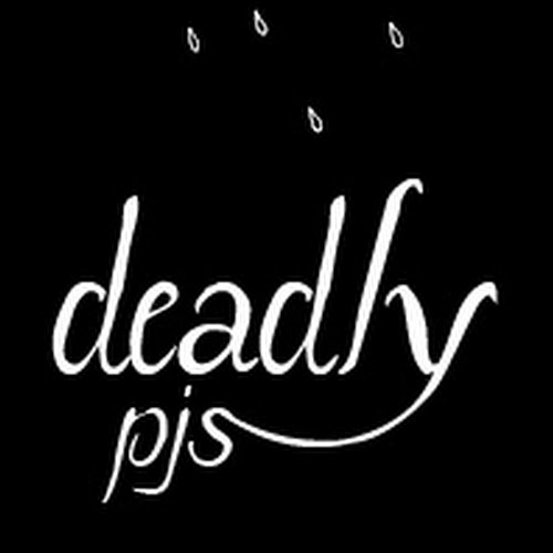 Deadly Pjs images, pictures