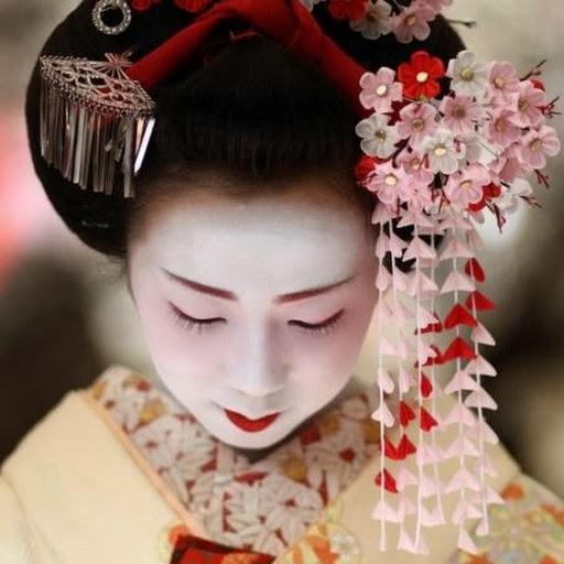 Методики. Отзывы о японской диете - правильное похудение. Просмотров: 731