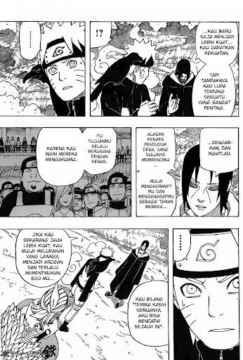 Baca Manga, Baca Komik, Naruto Chapter 552, Naruto 552 Bahasa Indonesia, Naruto 552 Online