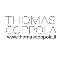 THOMAS COPPOLA photos, images