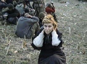 Женщины в плену видео фото 578-389