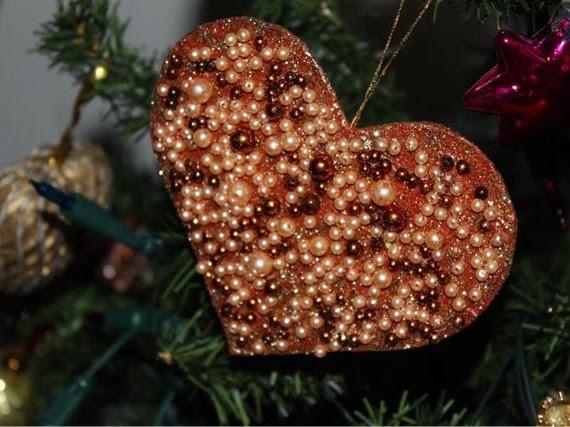 Feliz natal ❤️
