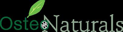 Osteo Naturals LLC