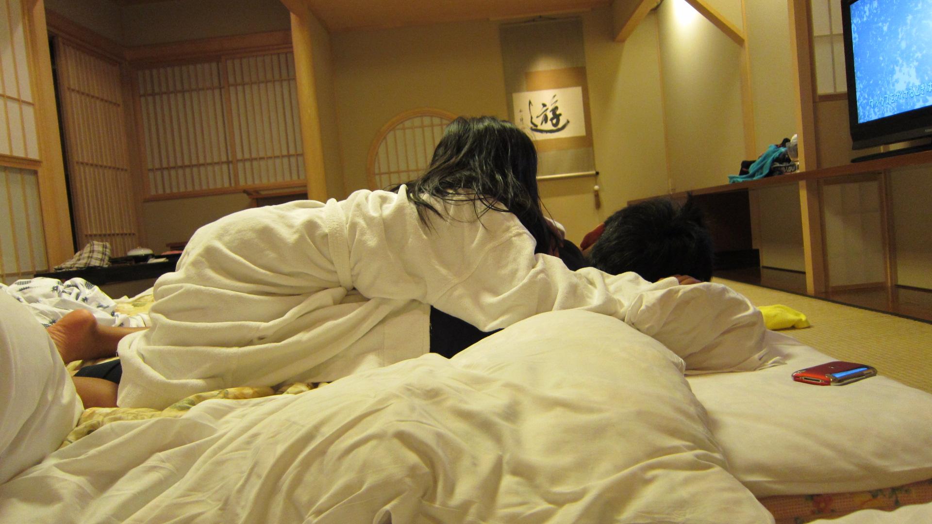 女子小学生のいやらしいケツ ★4YouTube動画>2本 ->画像>259枚