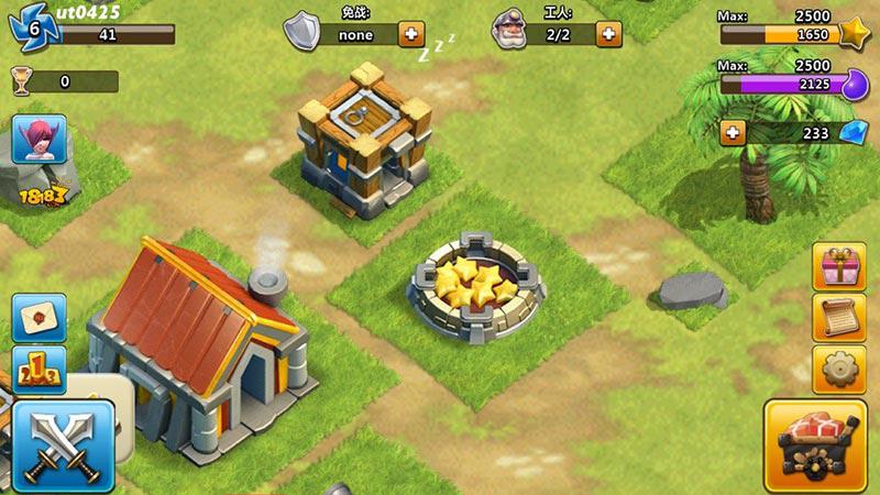 Soi Đế Chế Mobi của Soha Game trước giờ ra mắt - Ảnh 2