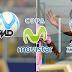 Universitario vs. Sport Boys en VIVO - CMD