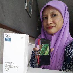 Yasmin Othman review