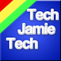 techjamietech Youtube Channel