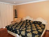 nice2 bedroom for sale.     for sale in Pratumnak Pattaya