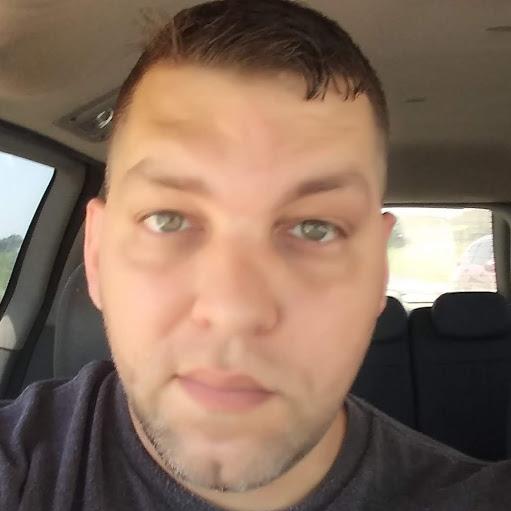 Justin Warnke review