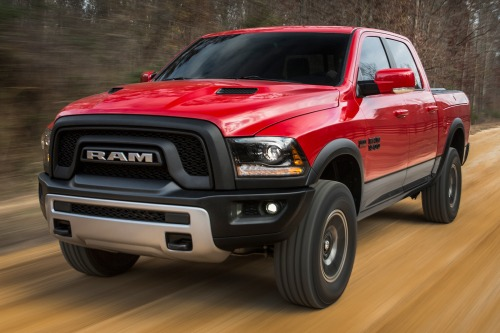 2016 Ram 1500 Rebel Changes Release Date Interior Review Car Price Concept