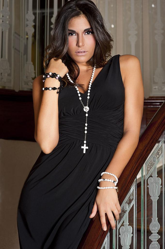 Jewelry photo shoot - Zealus Media Photography