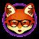 Foxgrea T. avatar