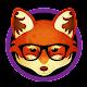 Foxgrea
