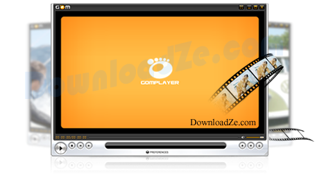 GOM Player 2.3.9.5265