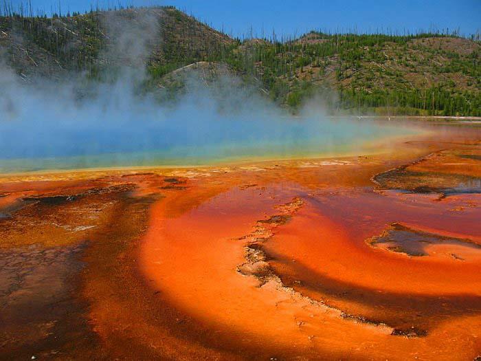 Вулкан везувий действующий или потухший 15 фото