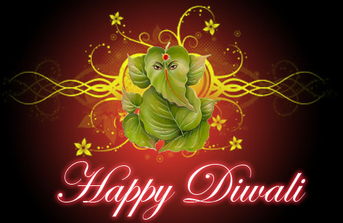 Deepavali wishes free deepavali greetings cards happy diwali cards greetings cards happy diwali cards download new tamil mp3 full songs in single click go here m4hsunfo