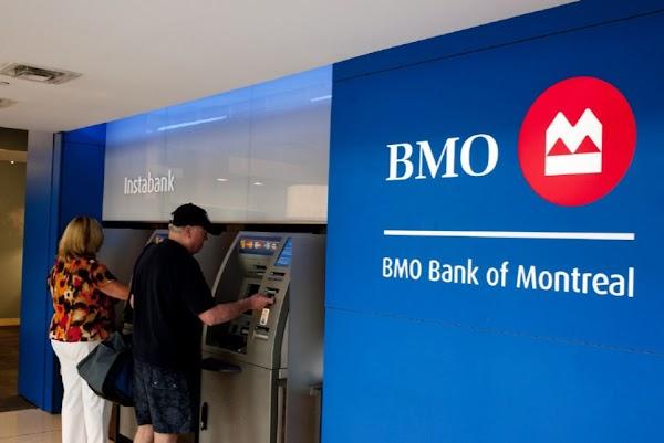 Bmo retirement solutions division fiserv