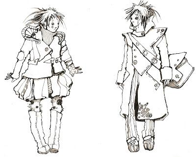 Детская одежда. . - Малиновская Светлана
