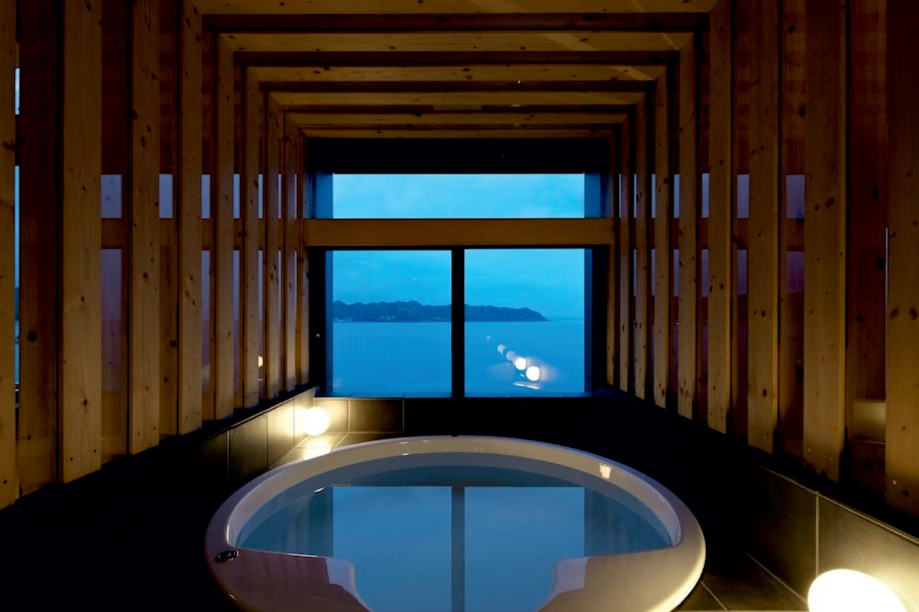 Takeshi Hirobe Architects