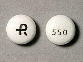 Buy cheap Diclofenac