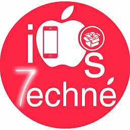 iOsTechne photos, images