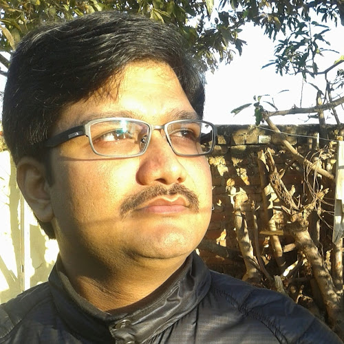 Amit Upadhyay images, pictures