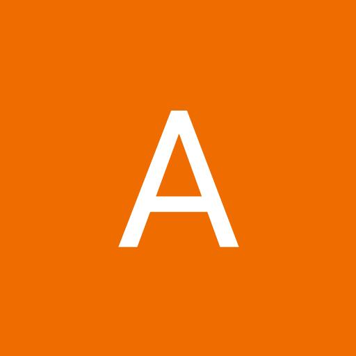 anaischevalier93