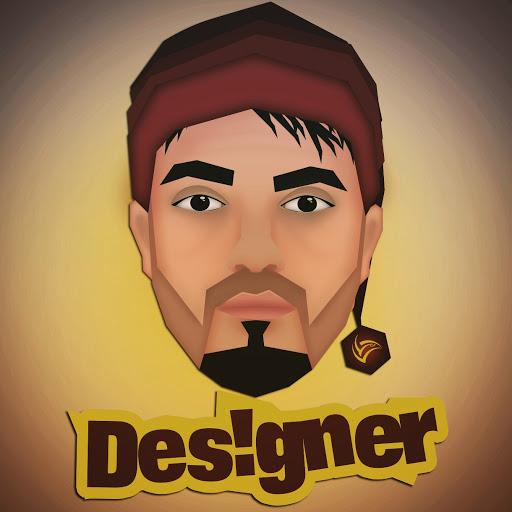 Dsr-Hamed A. avatar