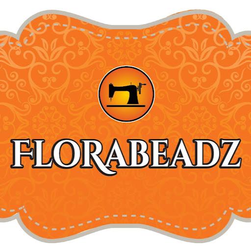 FLORA BEADS CREATION: pola baju kurung moden