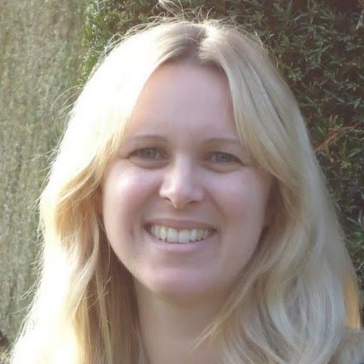 Elizabeth Goudge Author Of The Little White Horse | Auto Design Tech