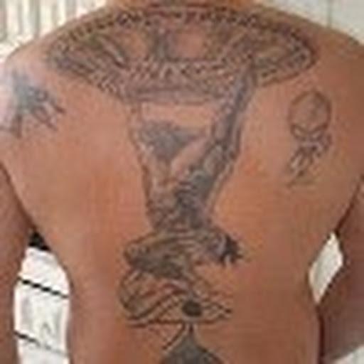 homo vaasa thai hieronta live sex suomi