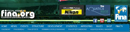 FINA_link