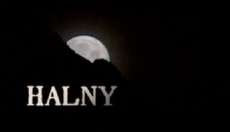 Halny (2012) PL.TVRip.XviD / PL