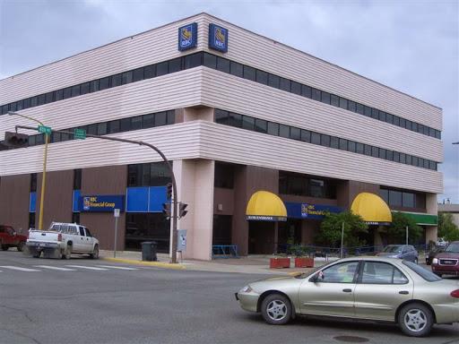 RBC Royal Bank, 4110 4 Ave, Whitehorse, YT Y1A 4N7, Canada, ATM, state Yukon
