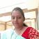 Sudha M. avatar