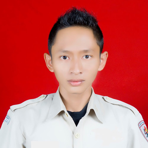agung hermawan images, pictures