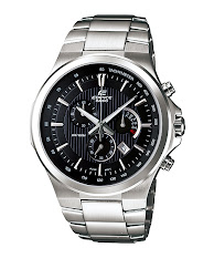 Casio Sheen : SHN-5003P