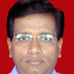 Sanjay Batham photos, images
