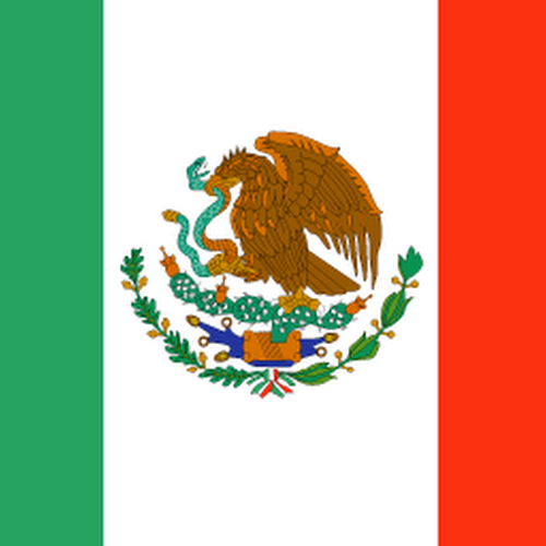 Mexico Registry images, pictures