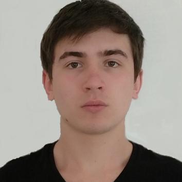 Богдан Деркач