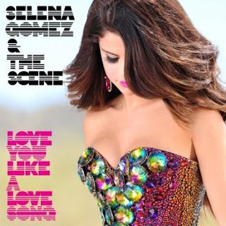 Download Selena Gomez Songs on Download Mp3 Selena Gomez And The Scene Music Buy Selena   Www