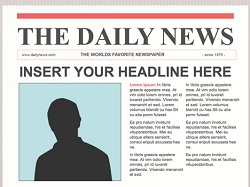 Create Facebook interest lists to get your own newspaper